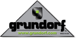Grundorf Authorized Dealer
