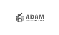 Adam Audio Authorized Dealer