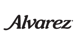 Alvarez Authorized Dealer