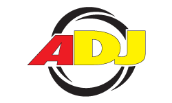 American DJ and Audio Authorized Dealer