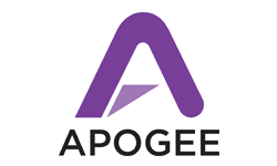 Apogee Authorized Dealer