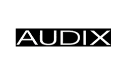 Audix Authorized Dealer