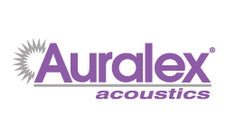 Auralex Authorized Dealer
