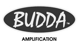 Budda Authorized Dealer