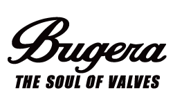 Bugera Authorized Dealer