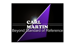 Carl Martin Authorized Dealer