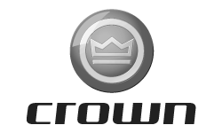 Crown Authorized Dealer