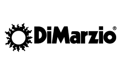 DiMarzio Authorized Dealer