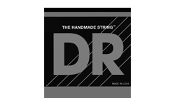 DR Strings Authorized Dealer