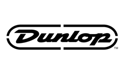 Dunlop Authorized Dealer