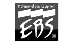 EBS Authorized Dealer
