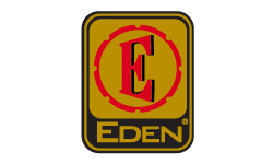 Eden Authorized Dealer