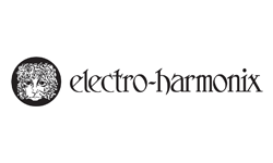 Electro-Harmonix Authorized Dealer