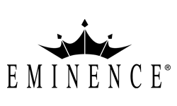 Eminence Authorized Dealer