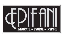 Epifani Authorized Dealer
