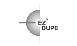 EZ Dupe Authorized Dealer