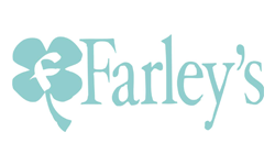 Farley's Authorized Dealer