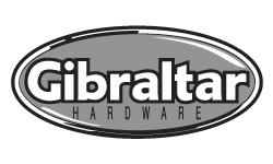 Gibraltar Authorized Dealer