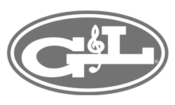 G&L Authorized Dealer