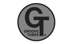 Groove Tubes Authorized Dealer