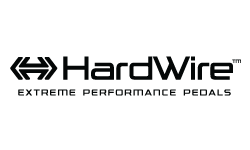 HardWire by DigiTech Authorized Dealer