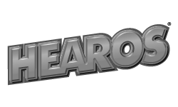 Hearos Authorized Dealer
