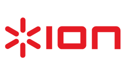 Ion Audio Authorized Dealer