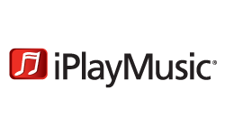 iPlayMusic Authorized Dealer