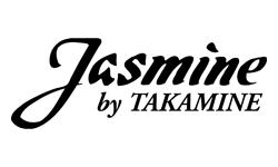 Jasmine by Takamine Authorized Dealer