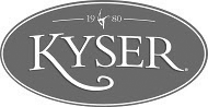 Kyser Authorized Dealer