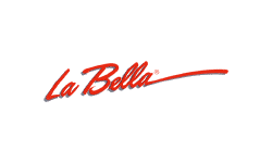 LaBella Authorized Dealer