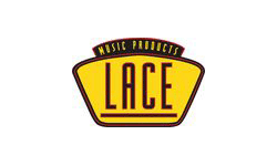 Lace Music Products Authorized Dealer