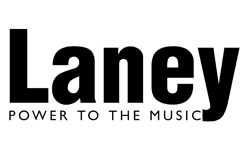 Laney Authorized Dealer