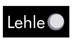 Lehle Authorized Dealer