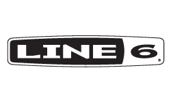 Line 6 Authorized Dealer