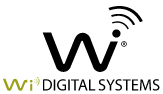 Wi Digital Wireless Systems Authorized Dealer