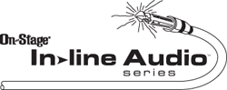 In Line Audio Authorized Dealer