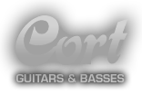Cort Authorized Dealer