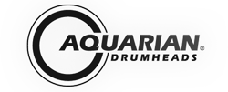 Aquarian Authorized Dealer