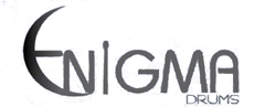 Enigma Authorized Dealer