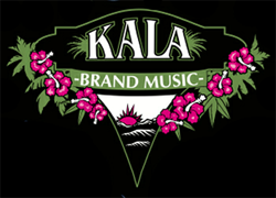 Kala Brand Ukulele Authorized Dealer