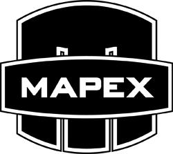 Mapex Authorized Dealer