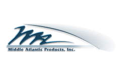 Middle Atlantic Authorized Dealer