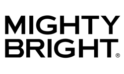 Mighty Bright Authorized Dealer