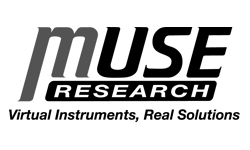 Muse Research Authorized Dealer
