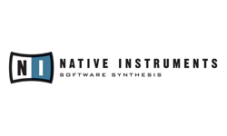 Native Instruments Authorized Dealer