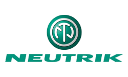 Neutrik Authorized Dealer