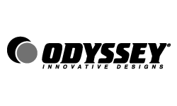 Odyssey Authorized Dealer