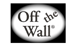 Off The Wall Authorized Dealer