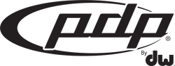 Pacific Drums Authorized Dealer